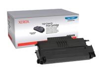 106R1379 XEROX PH3100MFP TONER BLACK (120077440274)