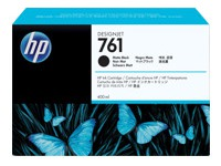 CM991A HP DNJ T7100 INK MATTE BLACK