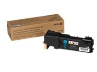106R1594 XEROX PH6500 TONER CYAN HC (120077440400)