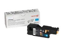 106R1627 XEROX PH6000 TONER CYAN (106R01627)