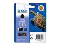 C13T15714010 EPSON ST PHR3000 TINTE PBK (170015440651)