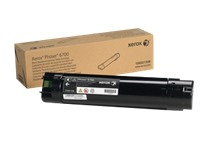 106R1506 XEROX PH6700 TONER BLACK ST