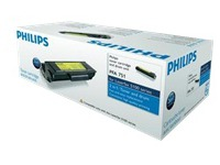 PFA751 PHILIPS LFP5120 CARTRIDGE BLACK (2330264)