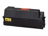 TK330 KYOCERA FS4000DN TONER BLACK
