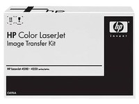 HP - transferkit voor printer (Q7504A)
