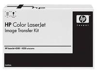 Q7504A HP CLJ4700 TRANSFER KIT