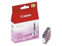 CLI8PM CANON IP6600D FOTOTINTE MAGENTA (0625B001)