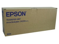 Epson - printertransferriem (C13S053022)