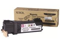 106R1279 XEROX PH6130 TONER MAGENTA