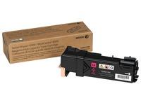 Xerox Phaser 6500 - hoge capaciteit - magenta - origineel - tonercartridge (106R01595)