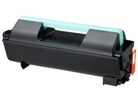 MLTD309S SAMSUNG ML5510ND TONER BLACK ST (MLT-D309S/ELS)