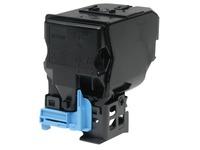 C13S050750 EPSON ALC300 TONER BLACK
