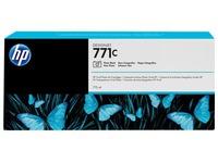 HP 771C - fotozwart - origineel - inktcartridge (B6Y13A)