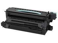 Samsung SCX-R6555A - 1 - zwart - beeldverwerkingseenheid printer (SCX-R6555A/SEE)