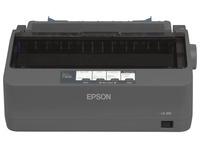 Epson LX 350 - printer - monochroom - dotmatrix (C11CC24031)