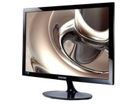 Samsung S24D300H - LED-monitor - Full HD (1080p) - 24