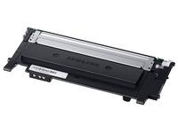 Tonercartridge Samsung CLT K404S zwart voor LaserJet