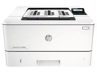 HP LaserJet Pro M402n - printer - monochroom - laser (C5F93A#B19)