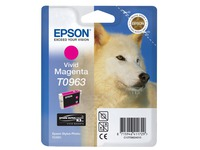 C13T09634010 EPSON ST PHR2880 INK MAG
