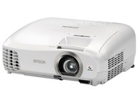Epson EH-TW5300 LCD-projector - 3D (V11H707040)