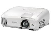 Epson EH-TW5300 - projecteur LCD - portable - 3D (V11H707040)