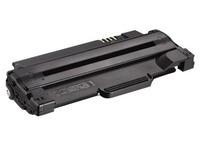 2MMJP DELL 1130 TONER BLACK HC