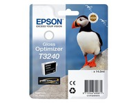 C13T32404010 EPSON SCP400 INK GLOSS