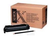 Xerox onderhoudspakket (109R00522)
