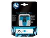 C8771EE#UUS HP PS8250 TINTE CYAN