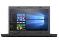 Lenovo ThinkPad L460 20FU - 14