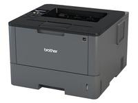 Brother HL-L5200DW - printer - monochroom - laser (HLL5200DWRF1)