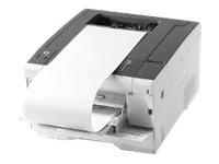 OKI C532dn - printer - kleur - LED (46356102)