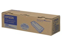 Toner Epson S050583 zwart voor laserprinter