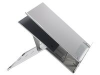 Bakker Elkhuizen Ergo-Q 220 - notebook stand