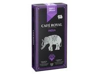 Capsule Café Royal India - boîte de 10