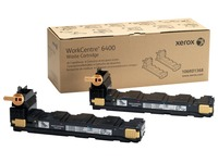 106R1368 XEROX WC6400 RESTTONER (2)