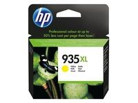 C2P26AE HP OJ PRO 6230 TINTE YELLOW HC (C2P26AE#BGX)