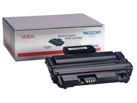 106R1373 XEROX PH3250 CARTRIDGE BLACK ST