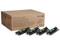 108R01121 XEROX PH6600 OPC