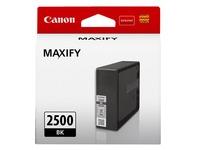 PGI2500BK CANON MB5050 TINTE BLACK ST (9290B001)