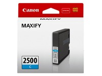 PGI2500C CANON MB5050 INK BLACK ST