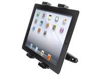 Trust Universal Car Headrest Holder for tablets - headrest mount