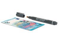 Pen voor geldcontrole