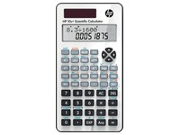 Calculatrice scientifique 10S+