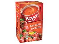 EN_ROYCO SOUPE CLASSIC TOMATE P25