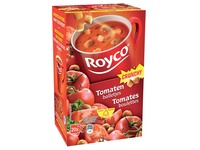 EN_ROYCO SOUPE TOMATE BOULETT P20