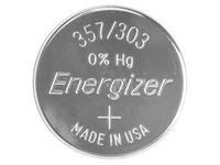 EN_ENERGIZER PILE BOUTON 357/303