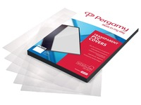EN_PERGAMY COUVER PVC 200MIC 100X