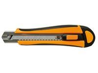 Cutter Fiskars 18 mm + blades