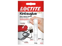 Kintsuglue Flexible Putty